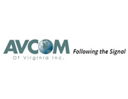 Avcom of Virginia, Inc.